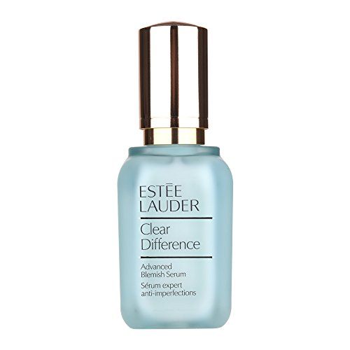 Lauder Difference Advanced Blemish milliliters