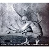 Seventh Degree of Separation by Ais (2011-12-06)
