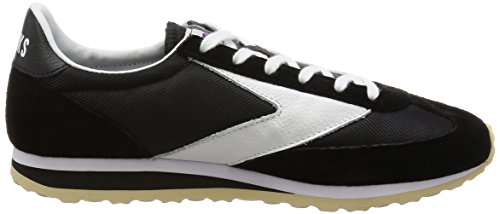 Brooks Vanguardia Vanguardia Brooks Mujer Mujer Brooks qw5I7zU
