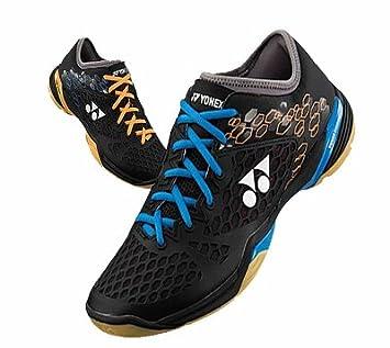 e5c7c4d2abf Yonex 03LCWEX Badminton Shoes