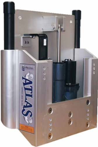 T-H Marine Supply Atlas™ Outboard Hydraulic Jack Plate, for sale  Delivered anywhere in USA