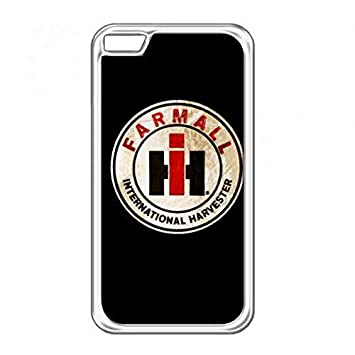 Accesorios para Móviles,Apple iPhone 6S Accesorios para ...