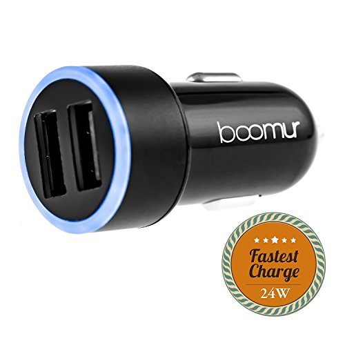 Boomur Charger Intelligent Charging Samsung Price