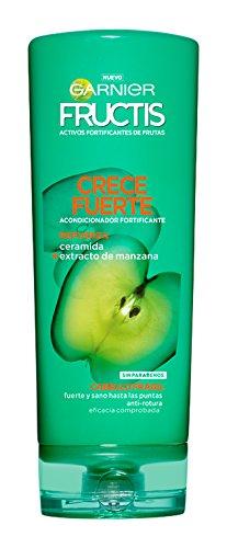 Garnier Fructis Acondicionador Crece Fuerte - 250 ml