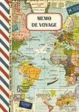 Mémo de Voyage