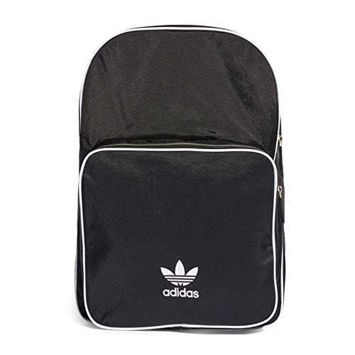 (Adidas Originals Bp Cl Adicolor Backpack One Size Black)