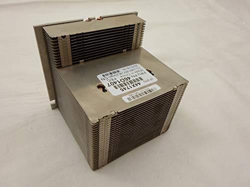 Sparepart: IBM Heatsink, 46D1407 (Certified Refurbished)