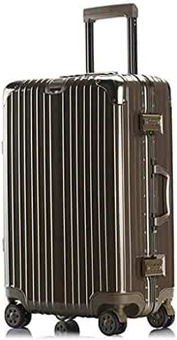 2c117da21ac3 Shopping Ivory or Golds - Last 30 days - Luggage - Luggage & Travel ...