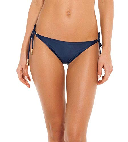 ViX-Womens-Indigo-Lucy-Long-Tie-Full-Bottom