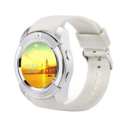 Bluetooth Activity Bracelet Pedometer Universal