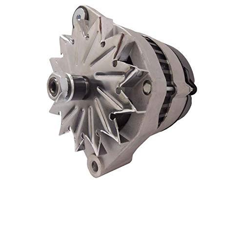 amazon com new alternator for volvo penta aq145 aq171 aq200 872018amazon com new alternator for volvo penta aq145 aq171 aq200 872018 7 872926 1 automotive