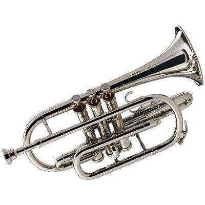 tristar-cornet-case-mp-mute