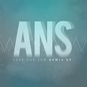 how to save a life remix download