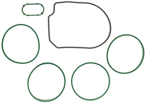 - MAHLE Original MS19337 Engine Intake Manifold Gasket Set