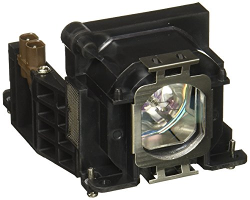 Buslink Replacement Lamp LMP-H160 for SONY 3 LCD Projecto...