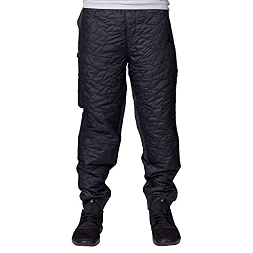 Quilted Pants: Amazon.com : mens quilted pants - Adamdwight.com