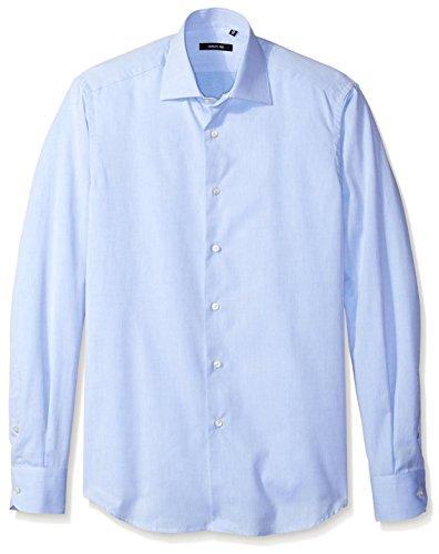 cerruti-1881-mens-solid-dress-shirt-blue-42
