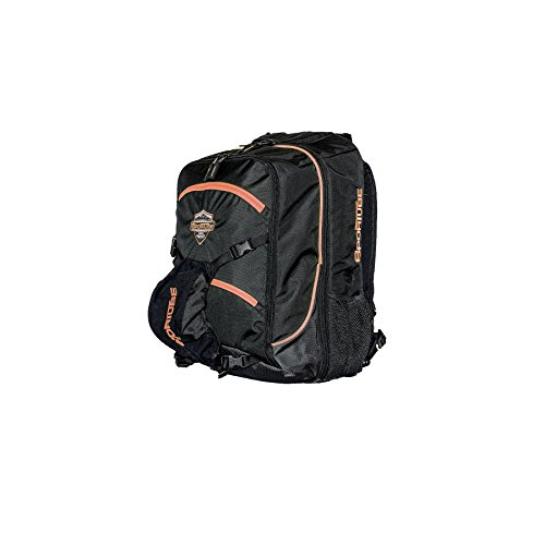 sportube-overheader-boot-bag-black-orange