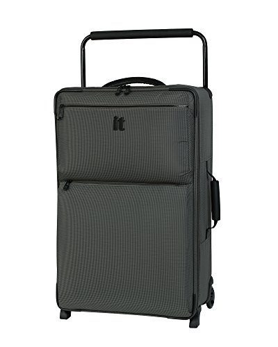 Ultra Lightweight Luggage - 5