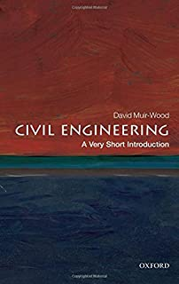Engineering a very short introduction david blockley civil engineering a very short introduction very short introductions fandeluxe Gallery