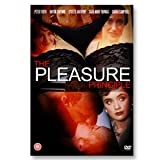 The Pleasure Principle [Region 2]