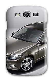 Fashion Design Hard Case Cover/ PXf-145oCyMwomK Protector For Galaxy S3