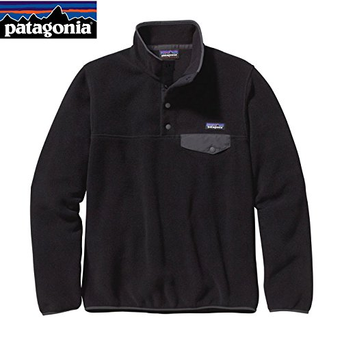 womens-patagonia-lw-synch-snap-t-p-o-small-black