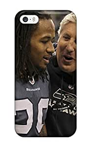 jody grady's Shop seattleeahawks NFL Sports & Colleges newest iPhone 5/5s cases