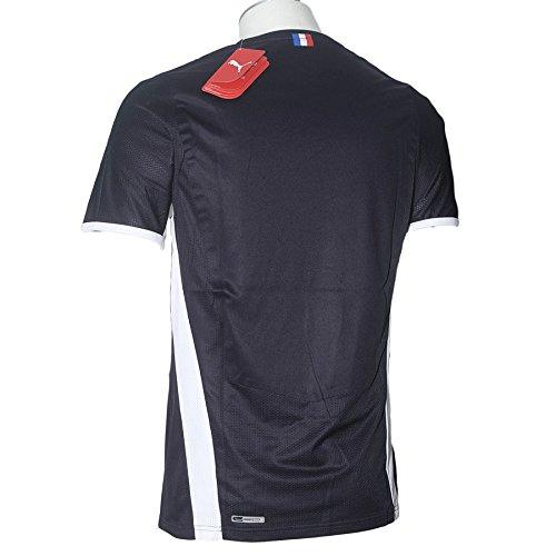 Puma Girondins Bordeaux Home Jersey | Stili diversi  | Offerta Offerta Offerta Speciale  | Premio pazzesco, Birmingham  | Buon design  05a0ab