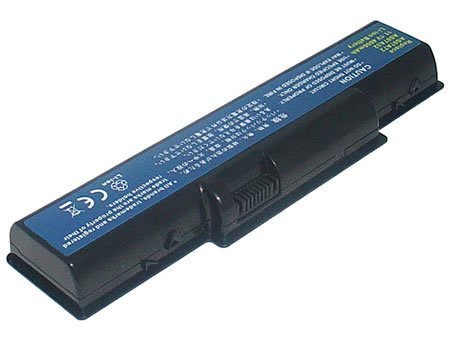 Acer AS07A41 Lithium-Ion Replacement Laptop Battery (4400 -