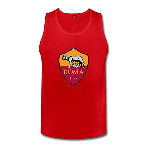mens-as-roma-logo-custom-retro-red-tops-by-mjensen