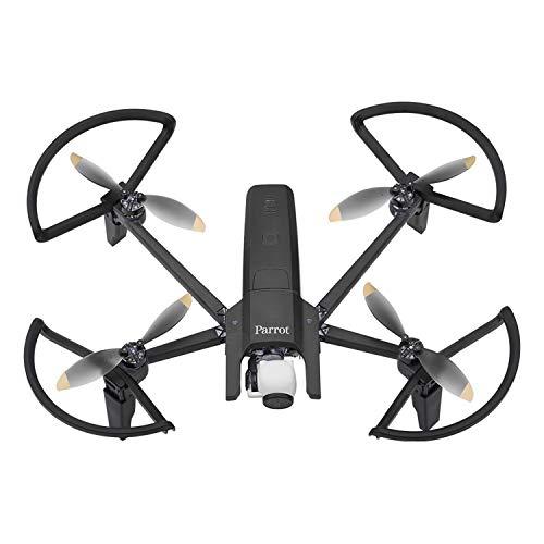 Drones Quads Uav Quadcopters Hobby Drones Camera Drones
