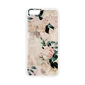 iPhone 6 Plus 5.5 Inch Phone Case White Ted Baker logo RX6031005