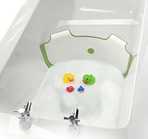 lucy-bathwater-barrier-eco-friendly-water-saving-deviceb-white-green