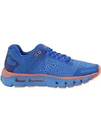 Men's HOVR Infinite 2 Running Shoe