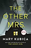 Books : The Other Mrs.: A Novel