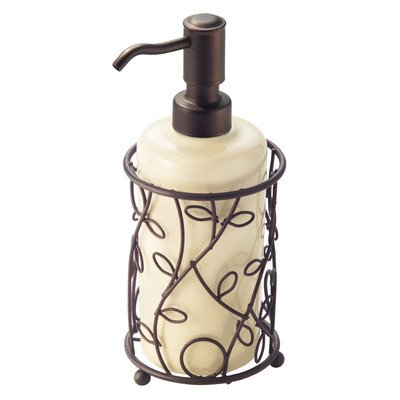 Twigz Soap and Lotion Dispenser Pump