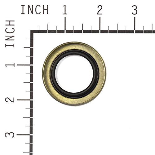 Briggs and Stratton 7011817YP Seal