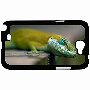 New Style Customized Back For Case HTC One M7 Cover Hardshell Case, Back Cover Design Anole Personalized Unique For Case HTC One M7 Cover