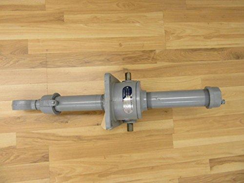 Duff-Norton SK1912A Worm Gear Actuator