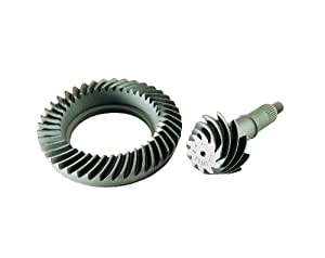 """Ford Racing M420988410 8.8"""" 4.10 Ring and Pinion"""