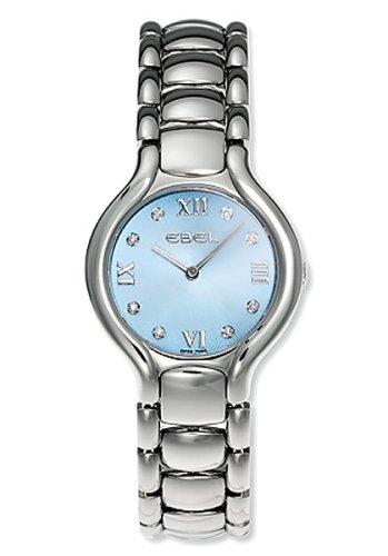 Ebel Women's 9157421-34850 Beluga Watch