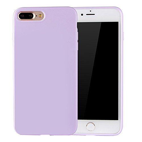 iphone-7-plus-case-mcuk-ultra-slim-candy-series-tpu-soft-gel-rubber-cover-shock-resistance-protectiv