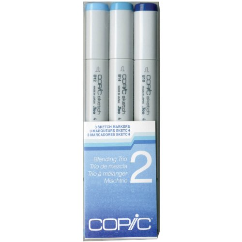 copic-marker-sketch-blending-trio-markers-sbt-2-3-pack