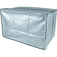 18inch x 27inch Outdoor Room Air Conditioner Cover