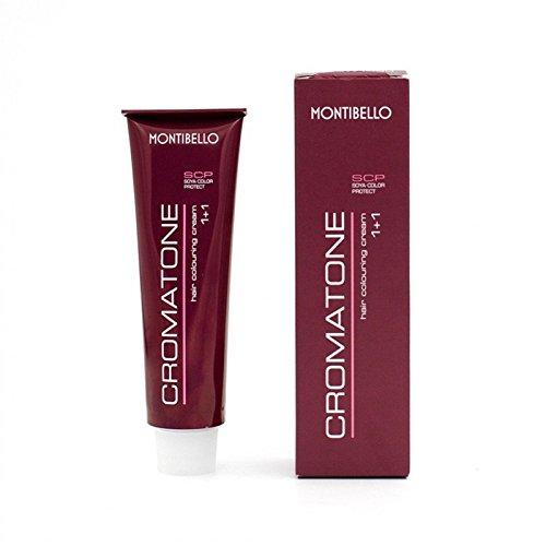 Montibel-Lo Cromatone, Tinte 5.7, 90 ml Montibello 8355