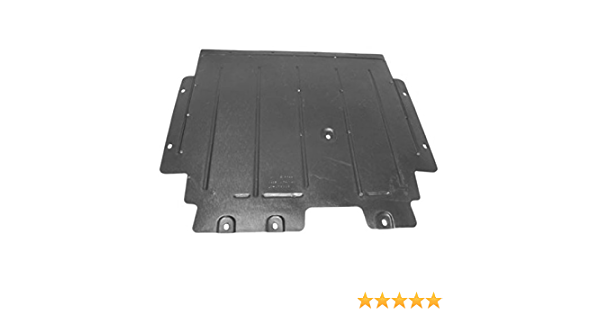w/Insulation Foam Under Cover Convertible/Sedan w/o Insulation Pad ...