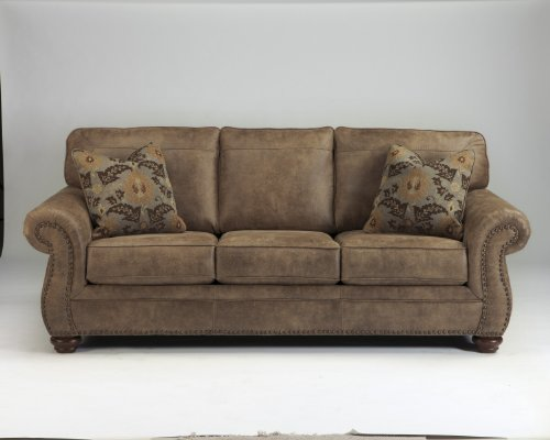 signature-design-by-ashley-larkinhurst-sofa-earth