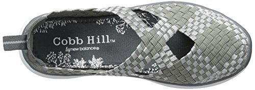 Rockport Cobb Hill Womens-wow-ch Flat Taupe / Multi
