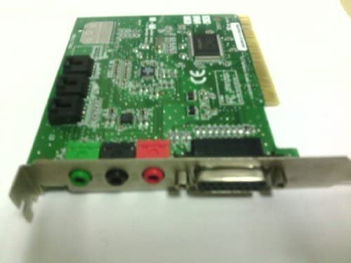 LABS CT5803 DRIVERS FOR WINDOWS